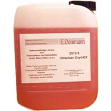 Ultraclean Oxyd-EX 5 Ltr