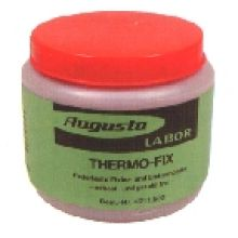 Thermo-Fix