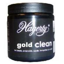 Gold Clean 150 ml